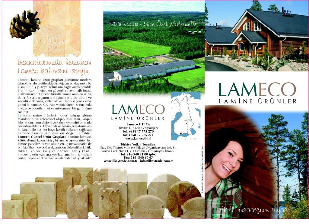 LamecoTR