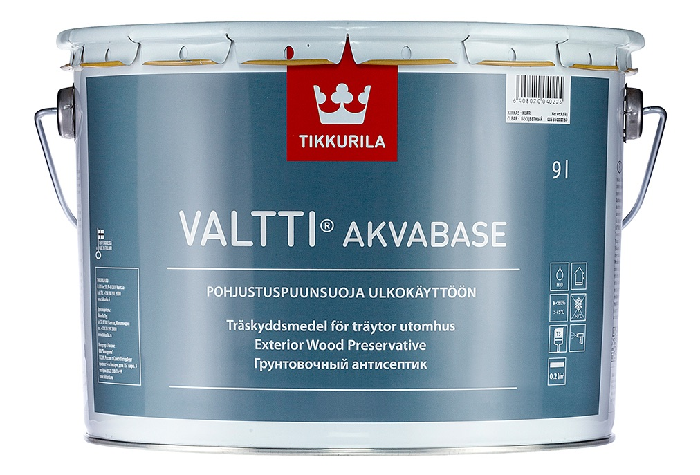 Valtti_Akvabase
