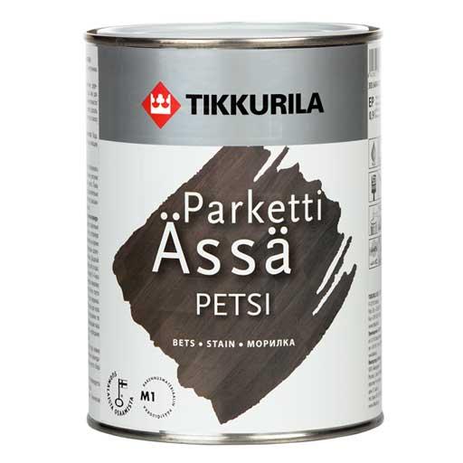 parketti_assa_petsi